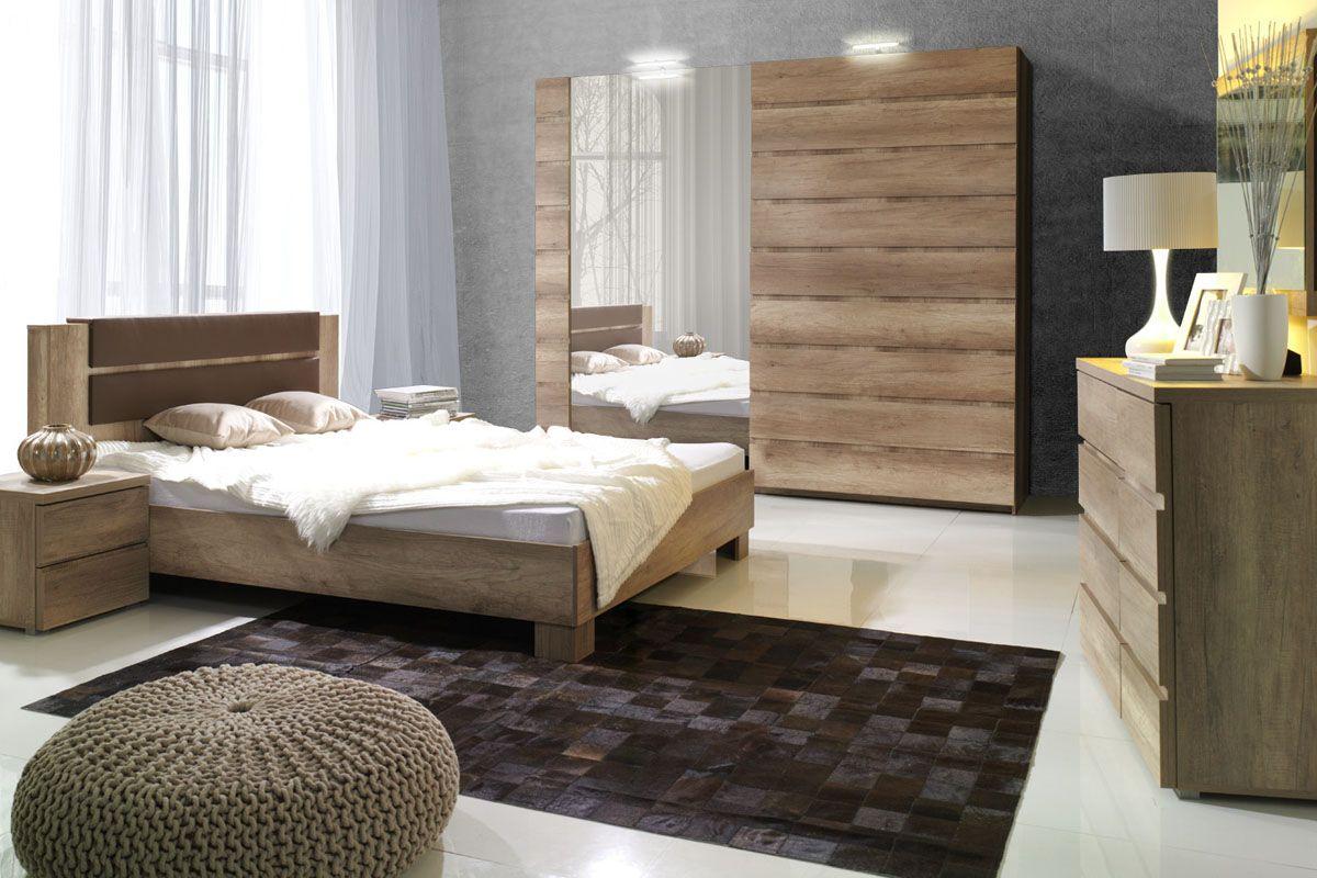 vente mobilier tendance 18214 chambre nice et marseille lit nice imitation ch ne et. Black Bedroom Furniture Sets. Home Design Ideas