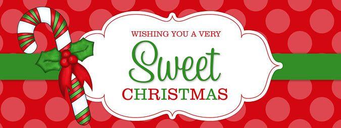 Christmas treat bag printables bag toppers free printables and christmas treat bag printables negle Image collections