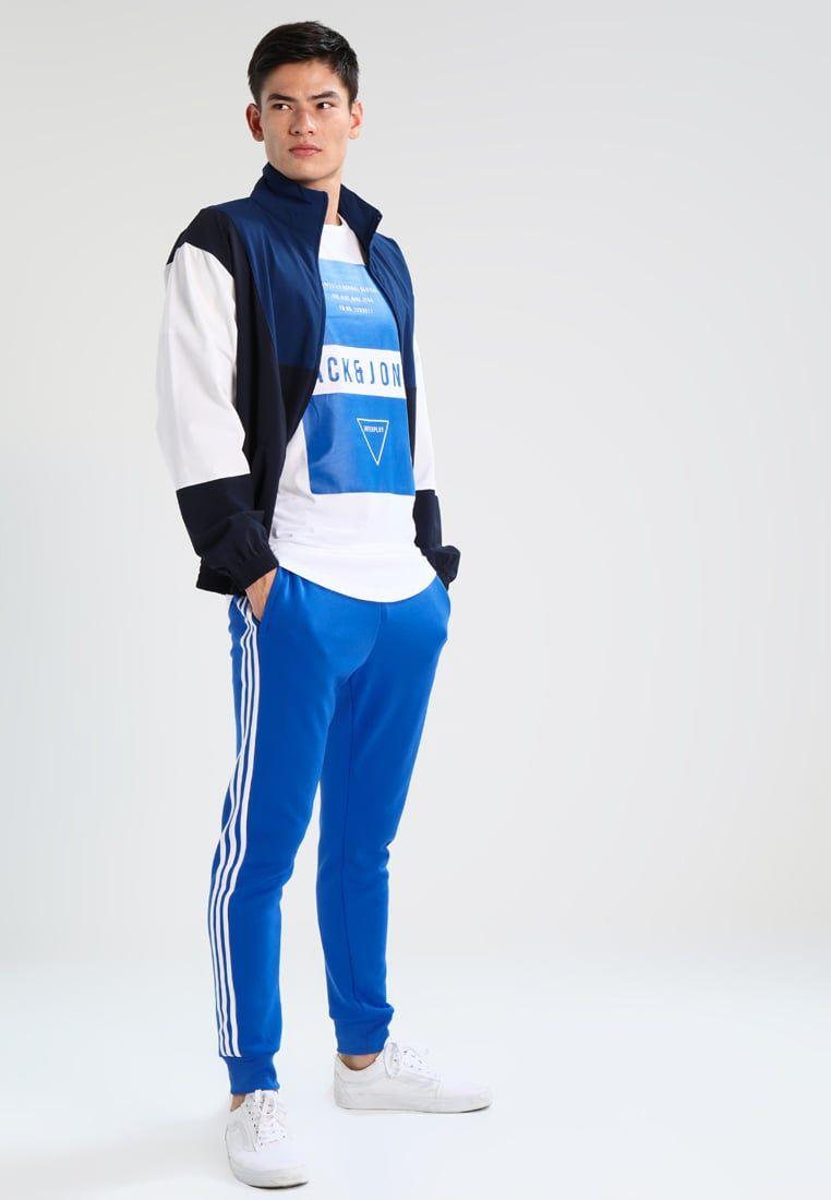 Este Adidas De Tipo Clic Ahora Consigue Chándal Originals Haz aU41xqqT