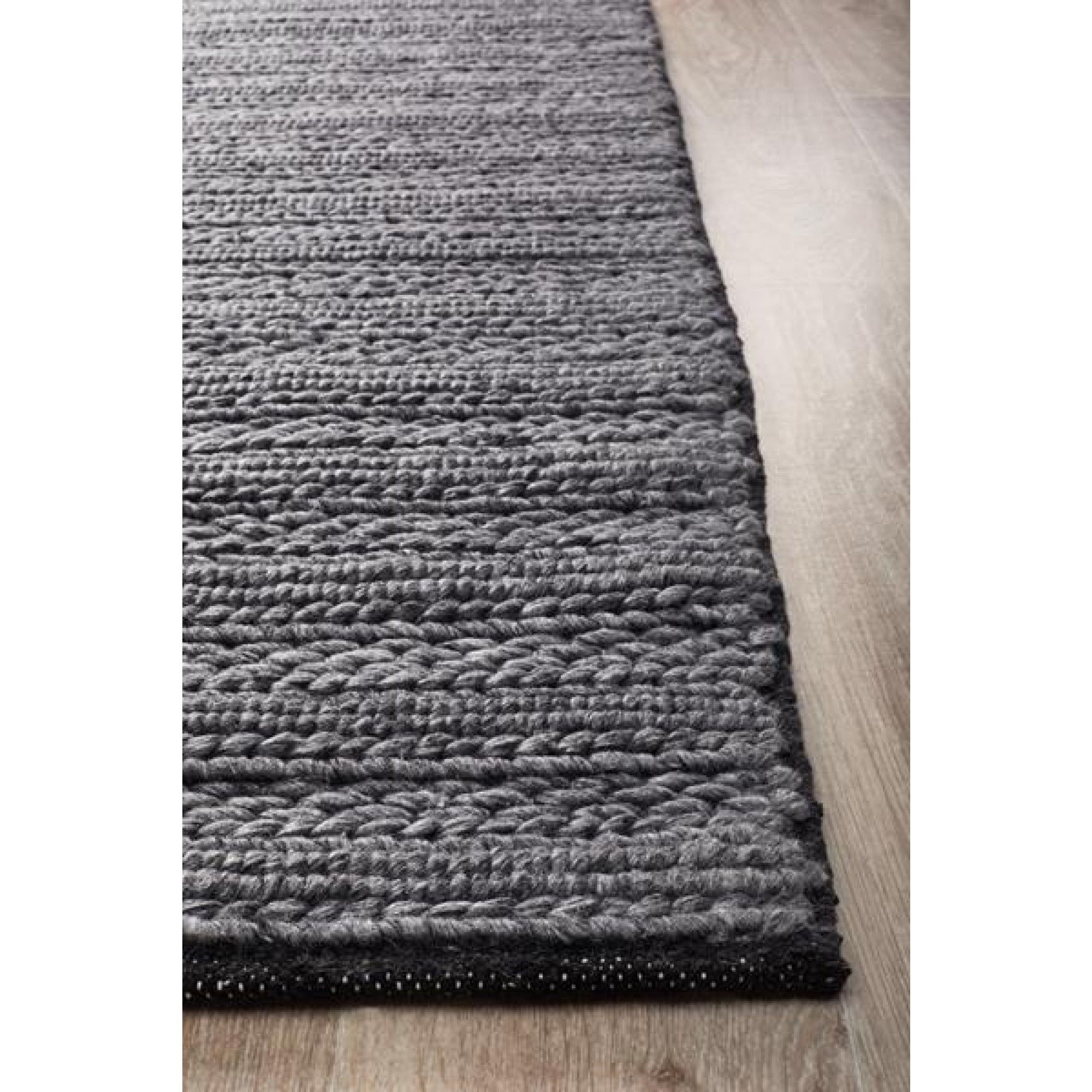 The Destiny Design Is A Wide Range Of Assorted Textured Hand Loomed Braided Flat Weave Rugs Made From India This Collection Of Floor Area Rugs Rugs Flatwoven