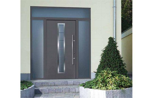 Entrance Doors | Front doors | Pinterest | Entrance doors, Doors ...