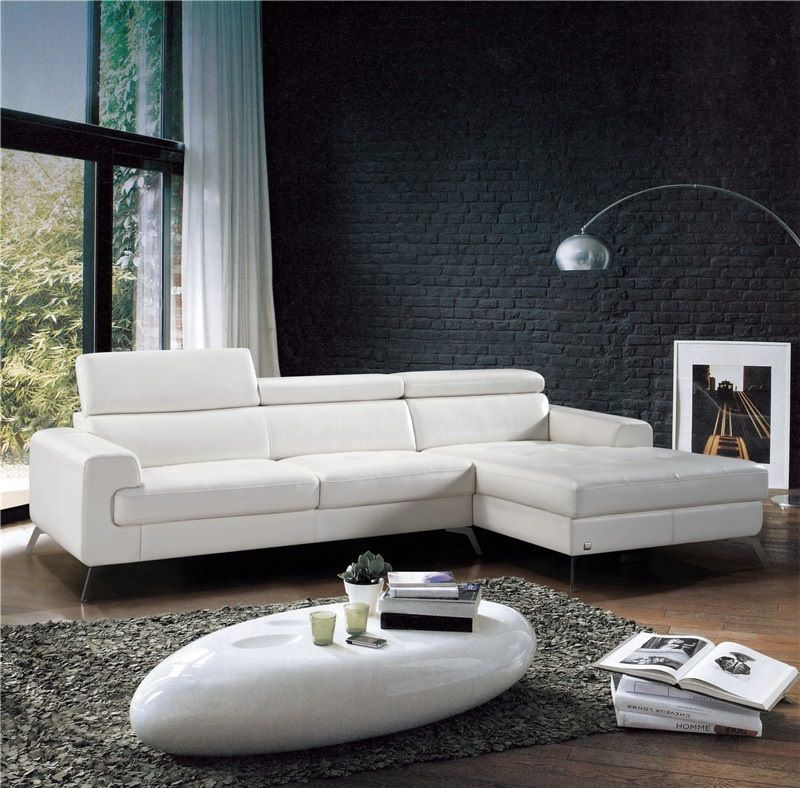 Meubles Ca De Lacroix Design Sofa Design Sectional Sofa Interior Design Living Room