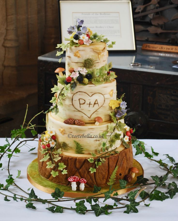 Pin by the frog princess on wedding ideas woodland
