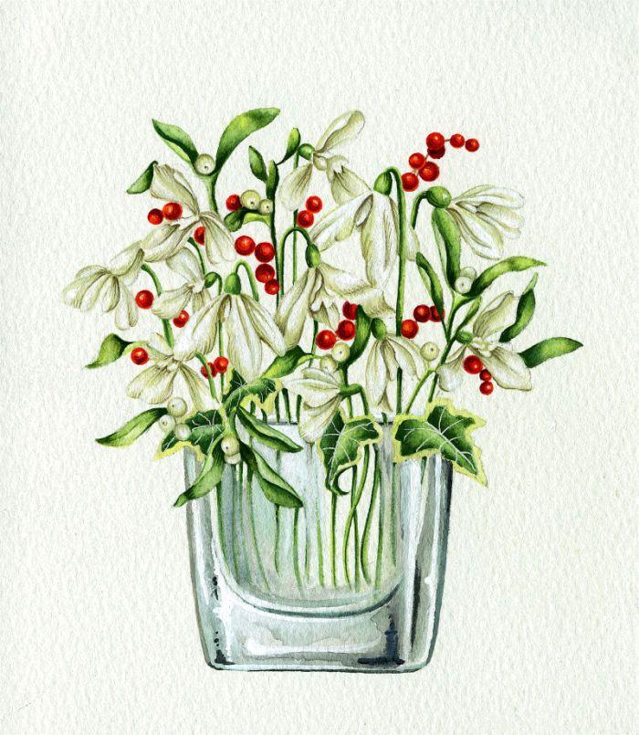 Nicola Rabbett - NRA flowers in a vase.jpg