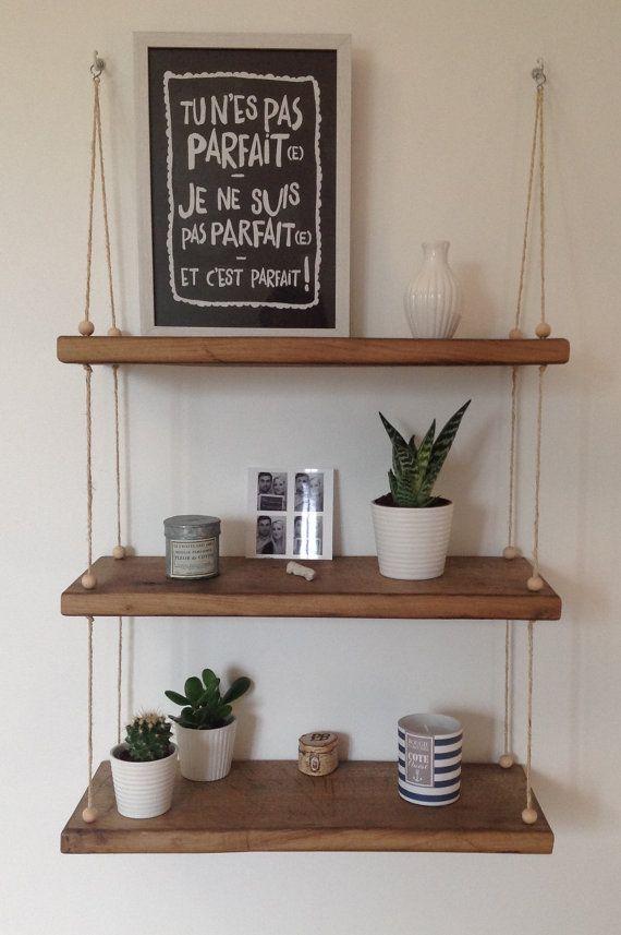 shelf gu delon en 2019 bois tag re salle de bain. Black Bedroom Furniture Sets. Home Design Ideas