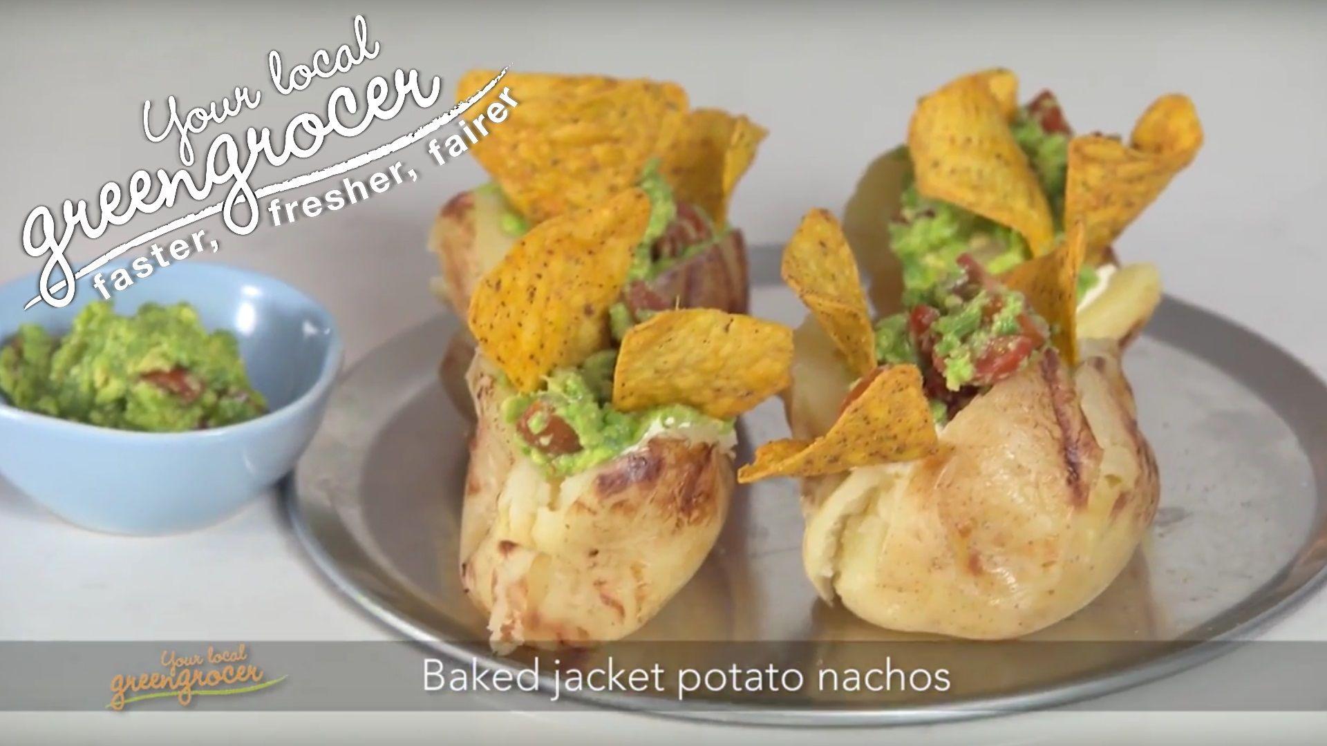Related Posts:Tuna and Potato SaladSweet Potato Wedges Avocado…Potato, Dill, Bacon & EggSweet Potato and Bacon Spinach