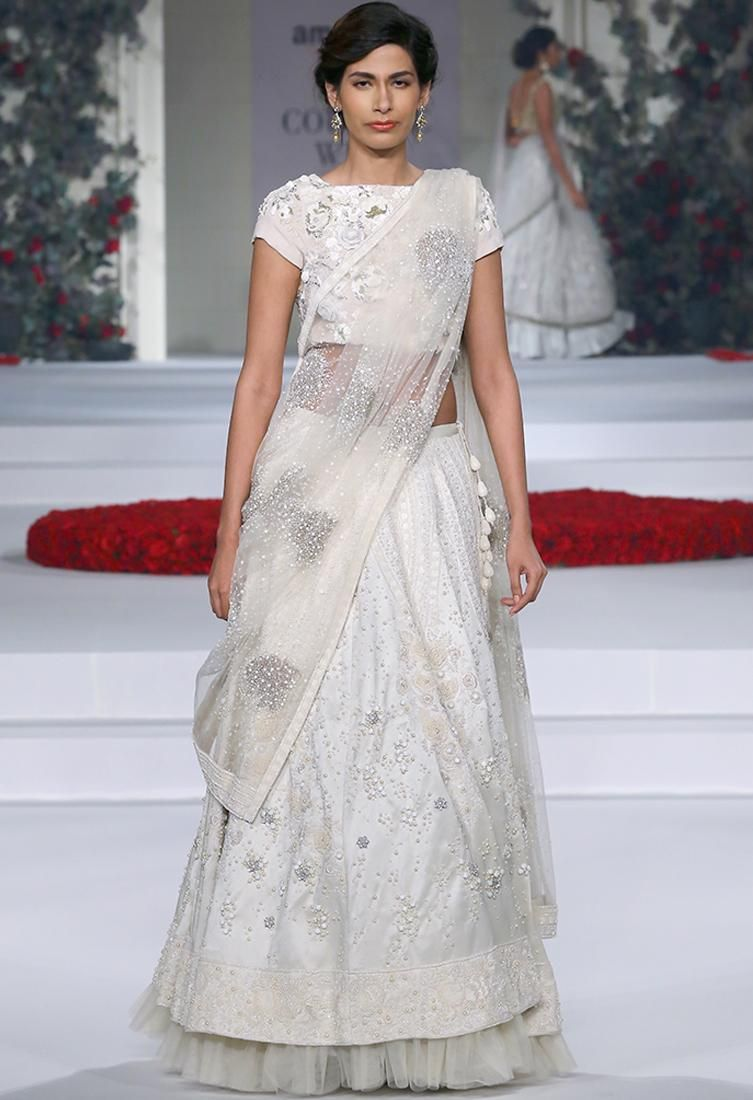 Aishwarya rai wedding dress   yellow evening dresses short sleeves lace with silk handmade