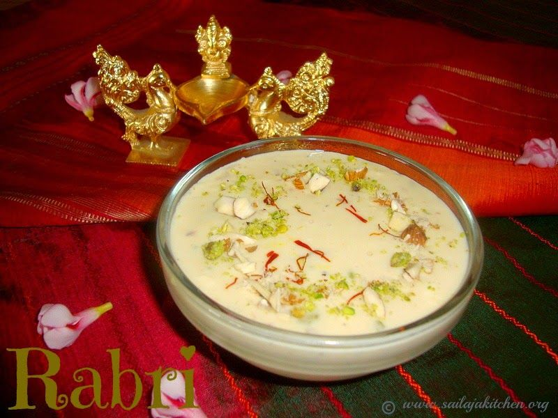 Easy Rabri Recipe Easy Rabdi Recipe Quick Rabri Using Ricotta Cheese Evaporated Milk Rabri Recipe Rabdi Recipe Easy Rabri Recipe
