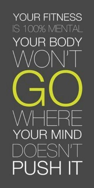 Get Up And Go Go Mind Happy Wednesday Fitness Motivation Quotes Motivation Fitness Quotes
