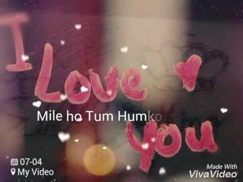 Youtube Romantic Status New Whatsapp Video Download Youtube