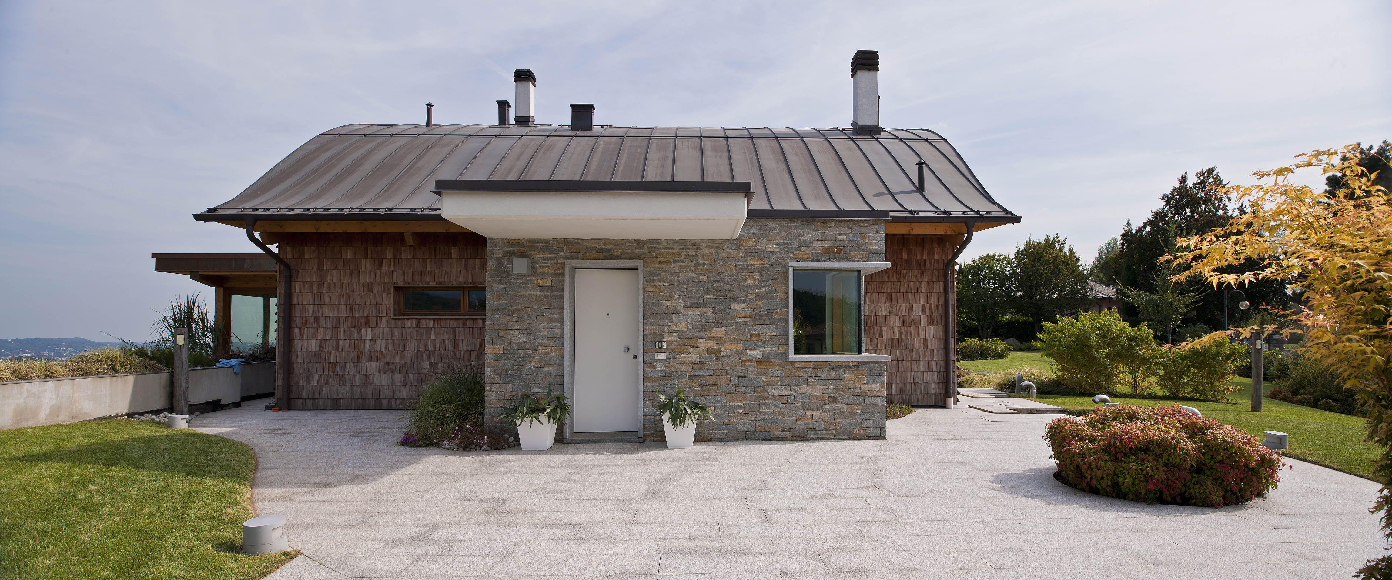 Ormai tutti gli istituti di credito sono pronti per la - Mutuo casa in costruzione ...