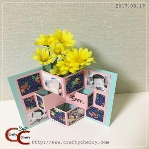 20170317_mothersday2.jpg