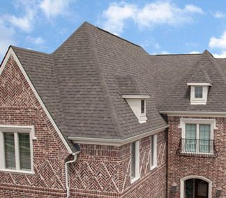 Best The Importance Of Choosing The Right Roofing Contractor 640 x 480