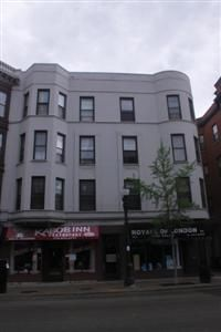 2 Bedroom for Rent $1550 in Lakeview | Apartment People ...