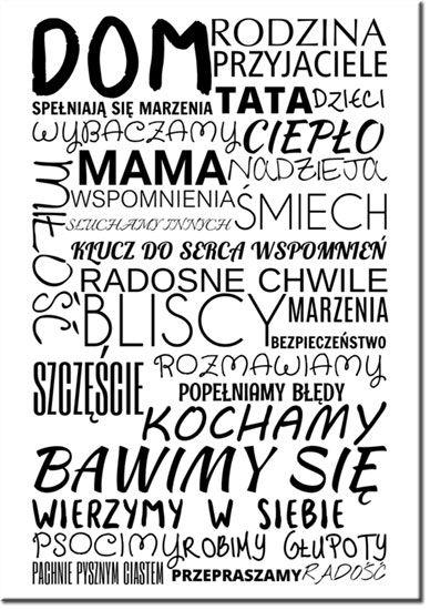Pin Na Plakaty Obrazki Z Przesłaniem