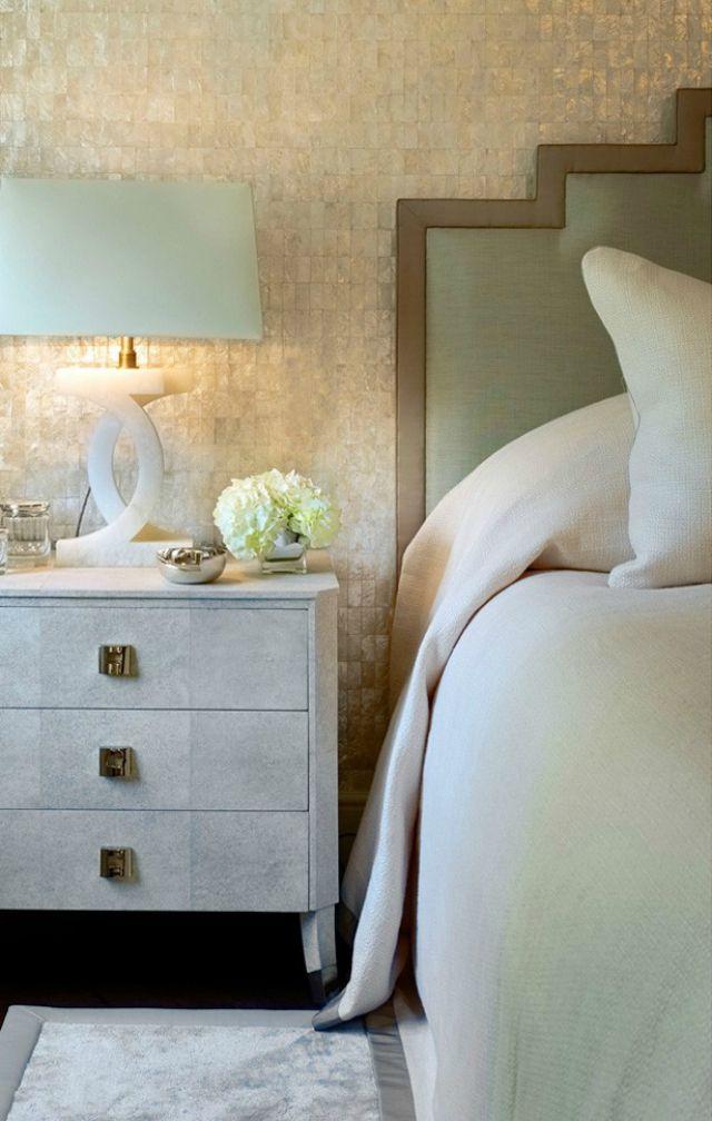 die besten 25 the best wallpapers ideen auf pinterest. Black Bedroom Furniture Sets. Home Design Ideas
