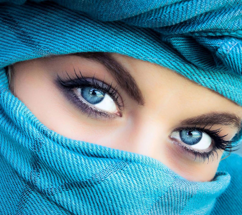 Pin by Nazreen Suraj on Periwinkles!!!   Eyes wallpaper ...