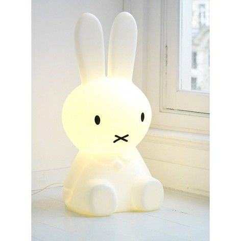 Miffy The Pretty Miffy Is A Stylishly Modern Iconic
