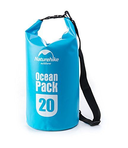 7bf8c6d891 Naturehike Dry Bag Sack Waterproof Floating Dry Bags Pouch for ...