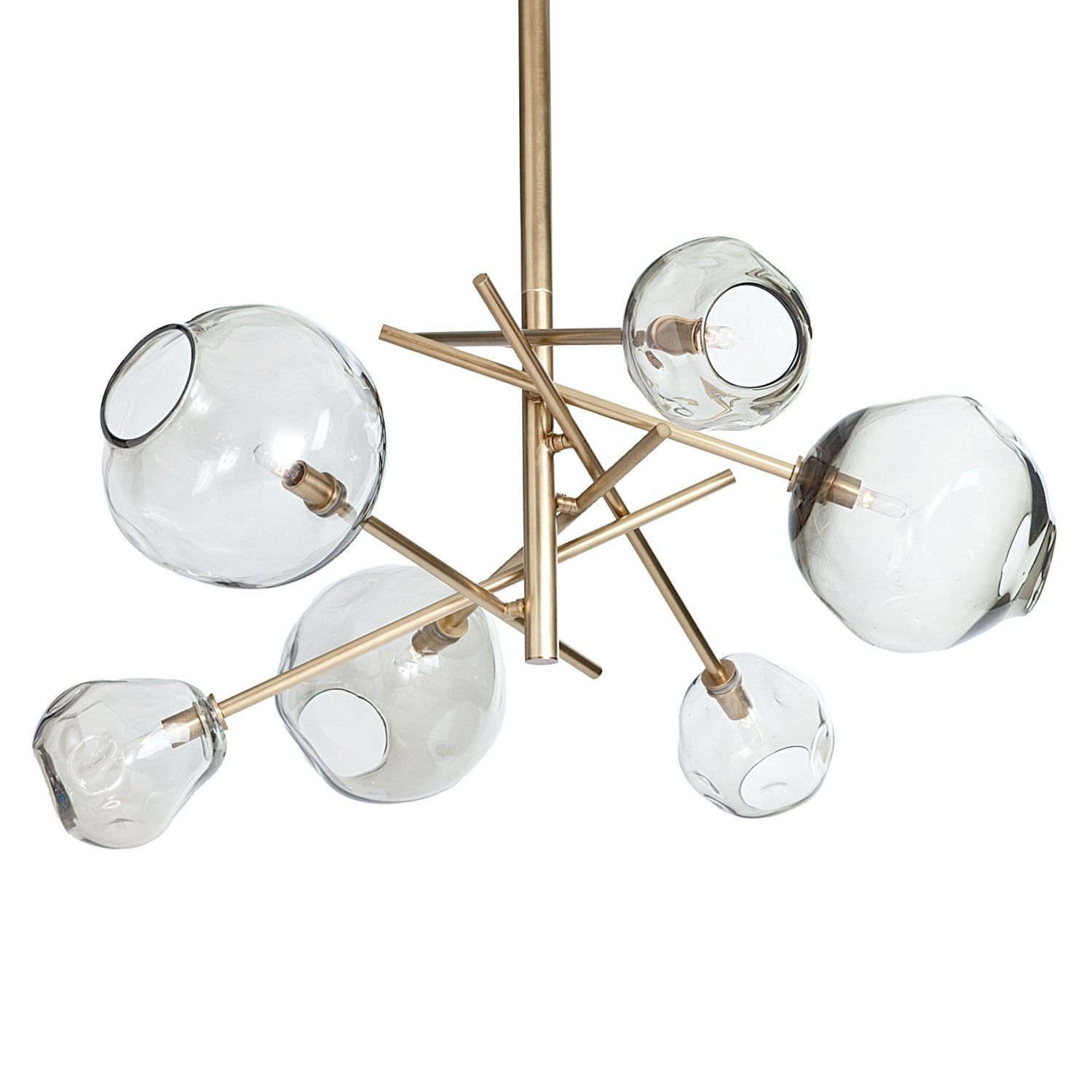 design andrew regina lamps brass concrete lighting and table lamp gear