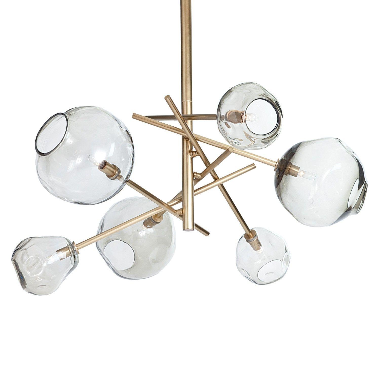 luxe philadelphia products andrew home lamp manhattan lamps regina