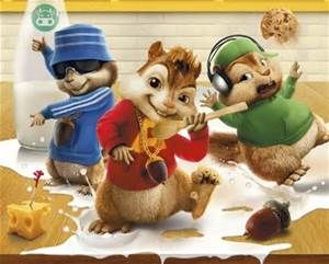 Alvin The Chipmunks Yahoo Image Search Results Alvin And