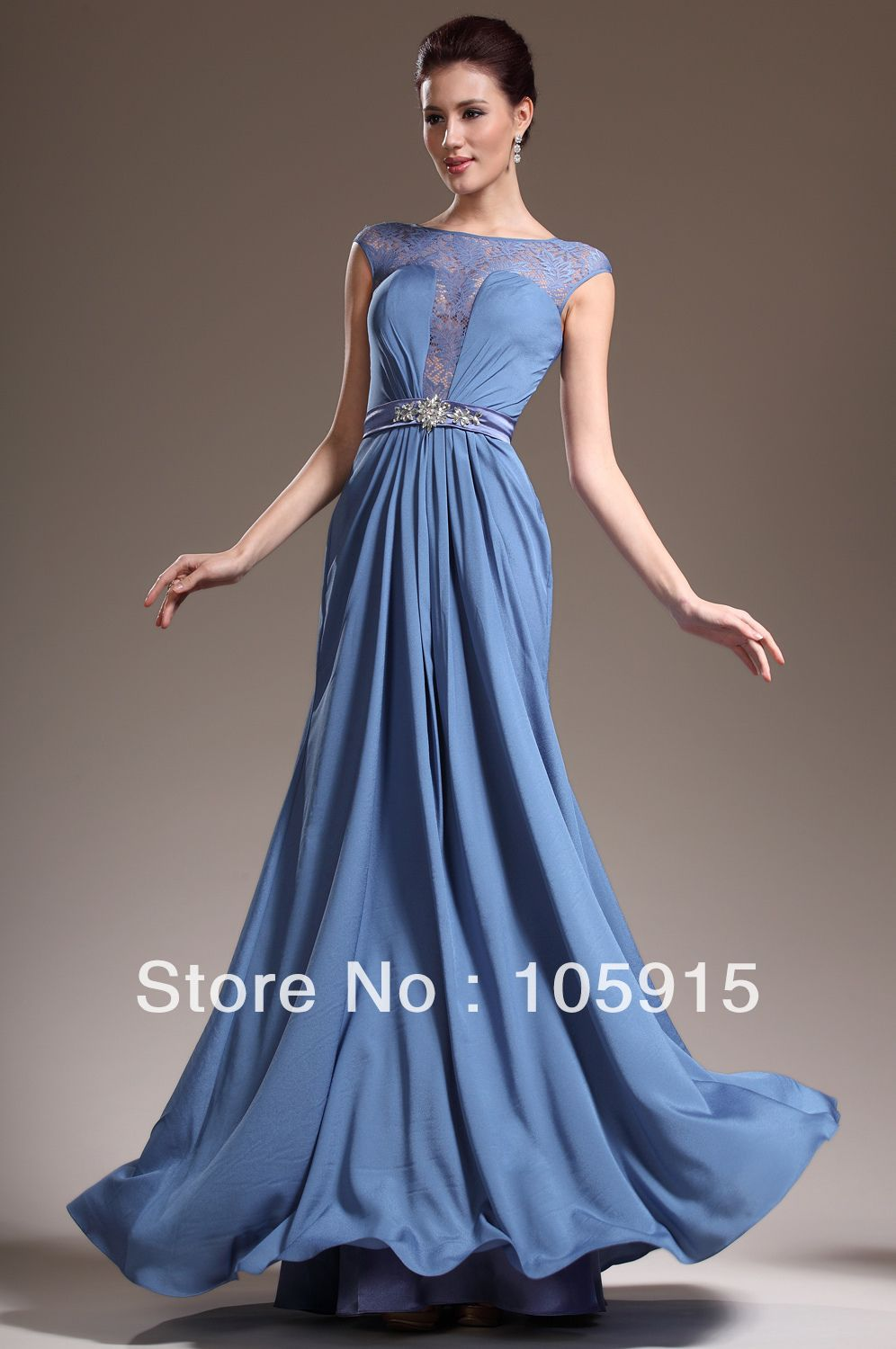 Emejing Long Dresses Dillards Pictures - Mikejaninesmith.us ...