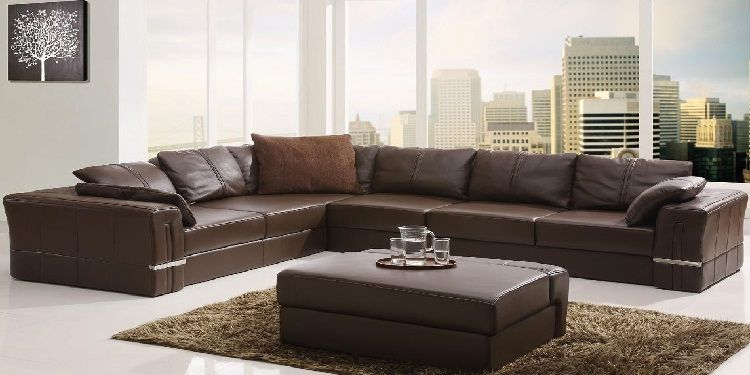 best brand sectional sofa sofa design ideas sofa sofa design rh pinterest com