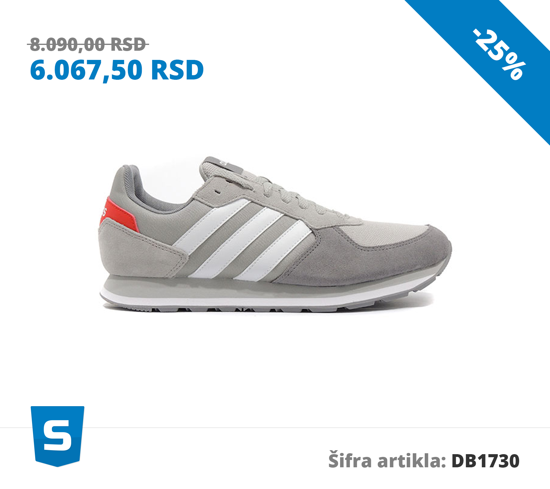 Adidas 8K adidas sneakers shoes patike