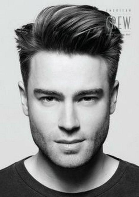 Mens hairstyles of 2014 | Men's Hair in 2018 | Pinterest | Hair ...