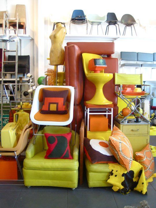 tini store to visit vintage pinterest furniture stores nyc rh pinterest ca
