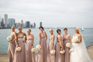 Dessy Topaz Love The Color Of The Bridesmaid Dresses Bridesmaid Dessy Bridesmaid Beautiful Bridesmaids