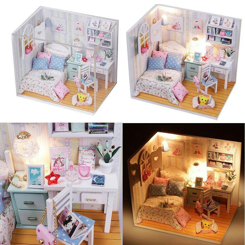 Explore Dollhouse Ideas Dollhouse Miniatures and more