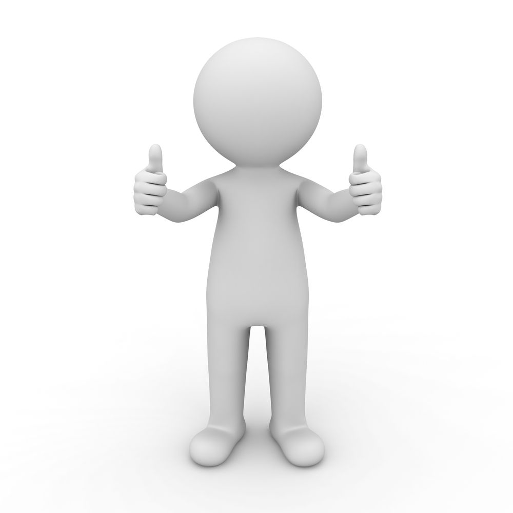 3d human figure - Google Search | 3d man, 3d human, White ...
