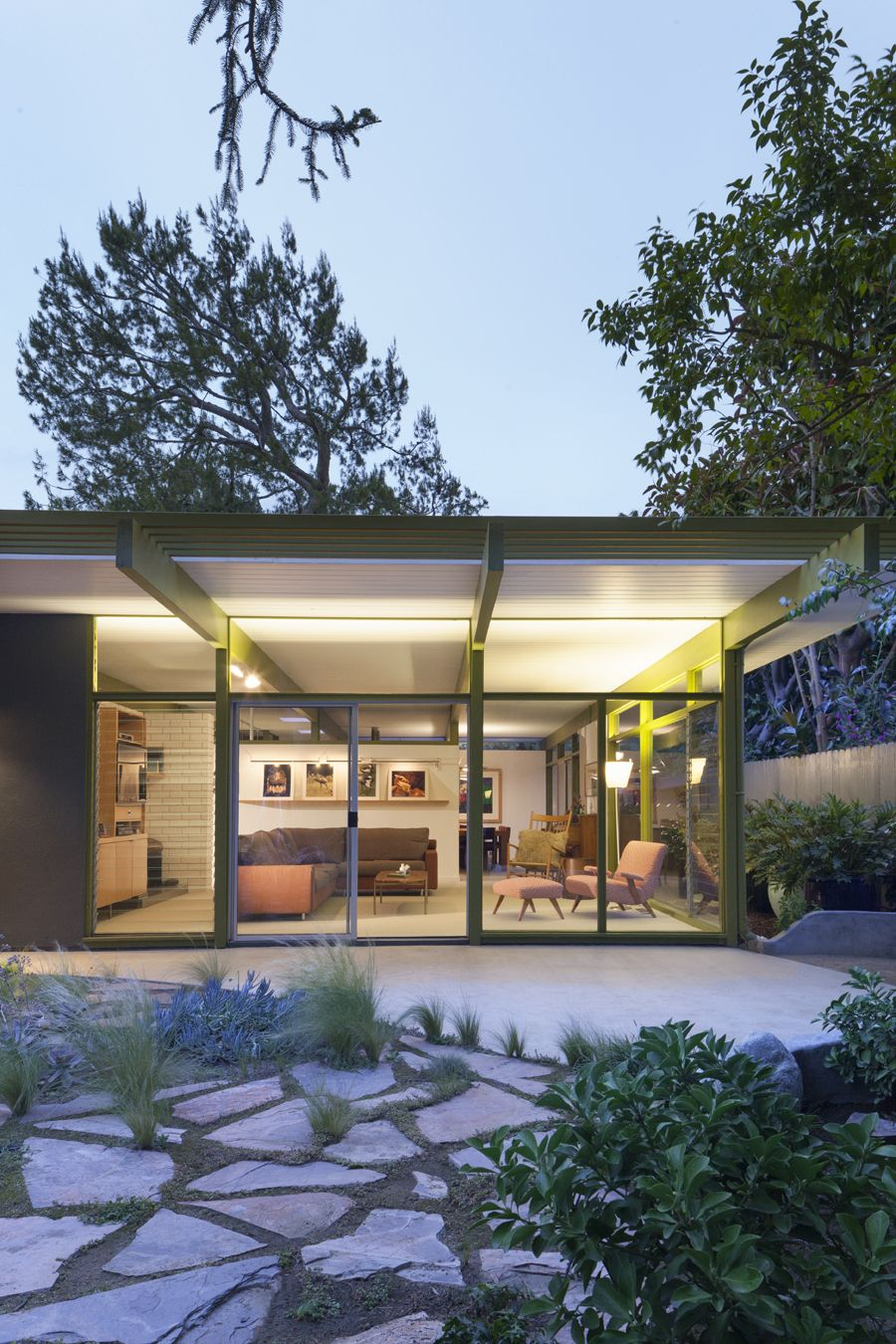 studio wumo is hiring - Freelance Architect / Designer - Local to LA ...