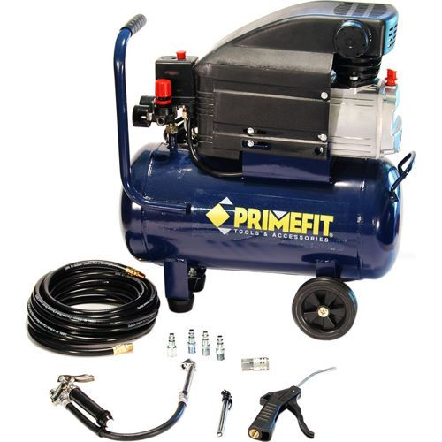 Primefit Home Air Compressor Kit Compressor Air Compressor Relief Valve