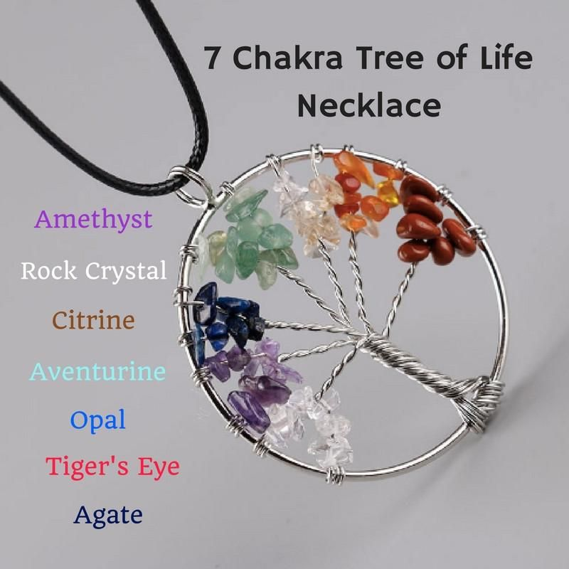 22++ Meaning of tree of life jewelry info