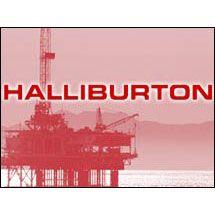 Halliburton Reaches $1.1B Oil Spill Settlement