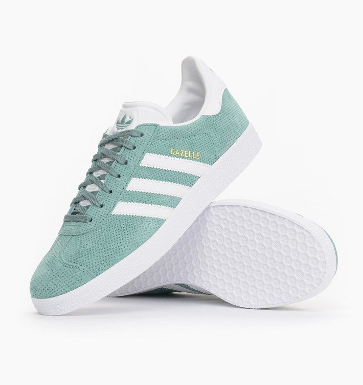 check out 4ce20 0b1db caliroots.se Gazelle adidas Originals BB5494 250305