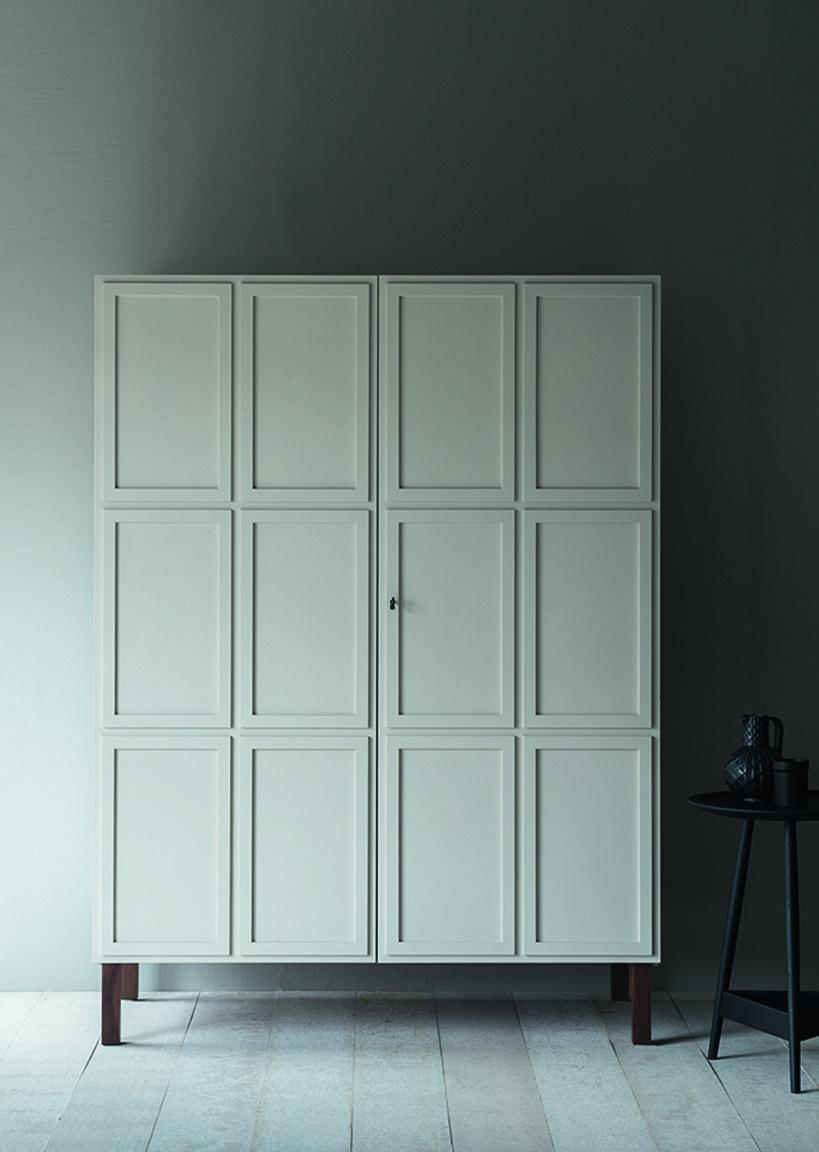 frey armoire from pinch ventura canyon pinterest armoire rh pinterest com