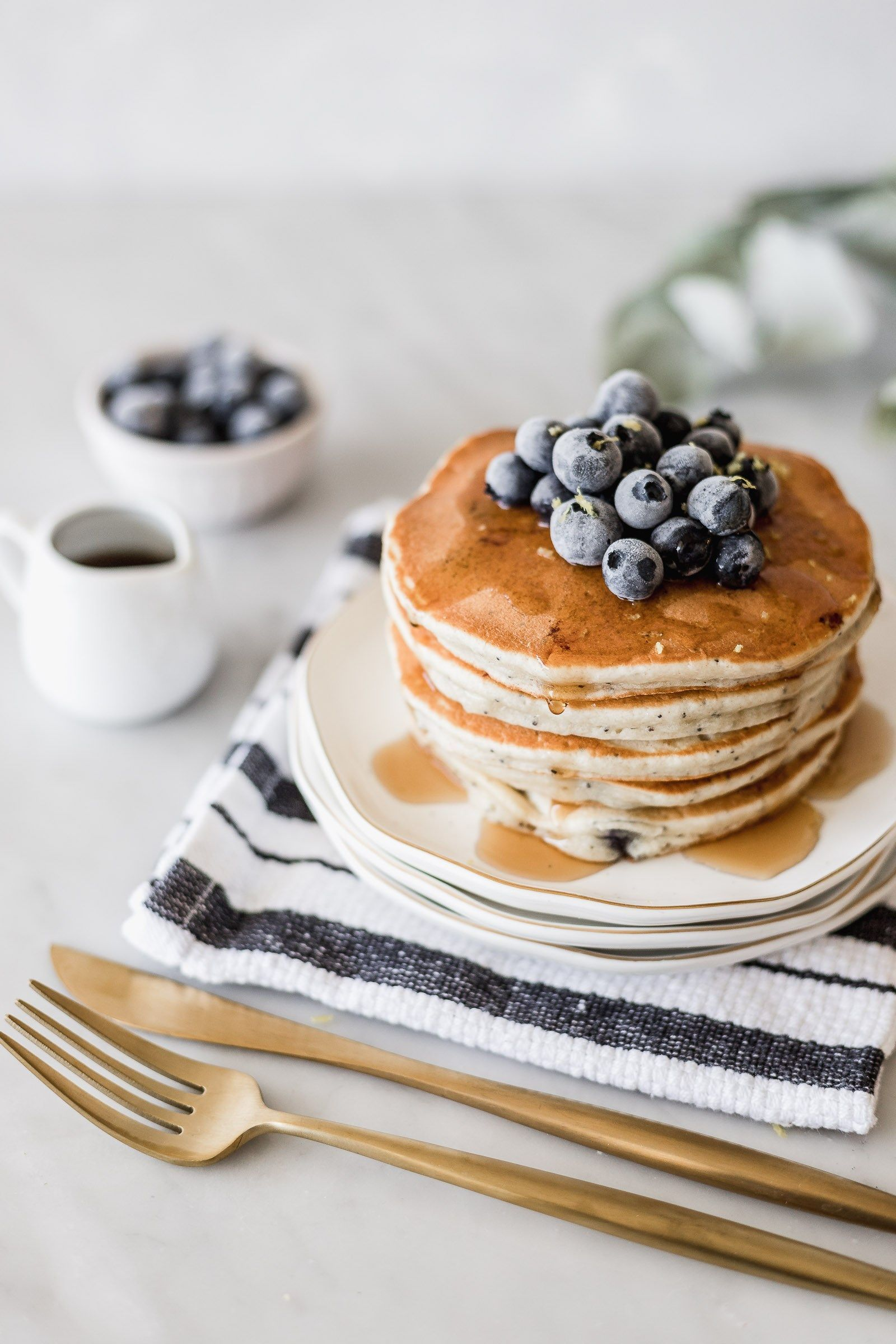 10 Food Photography Tips for Beginners | Cravings Journal –   – #beginners #crav…