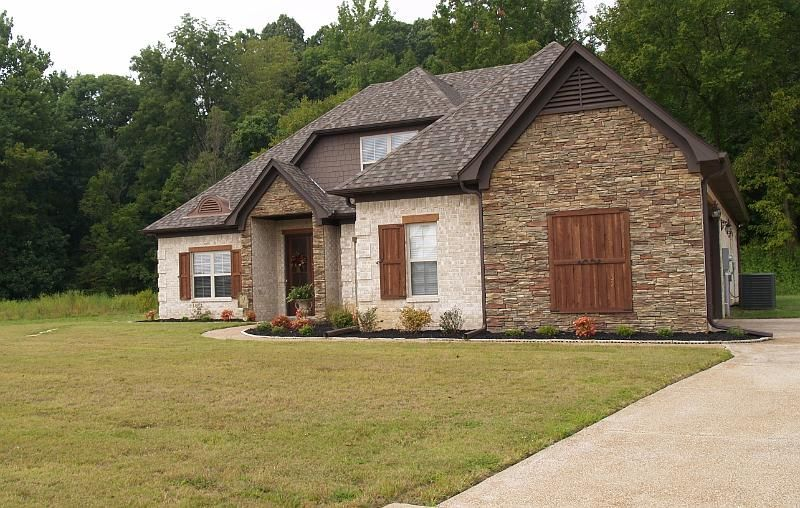 the elinor park by apex home builders our homes apex homes home rh pinterest com