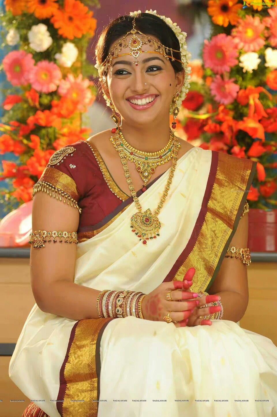 Pin by Parita Suchdev on Chuda fan Indian bridal