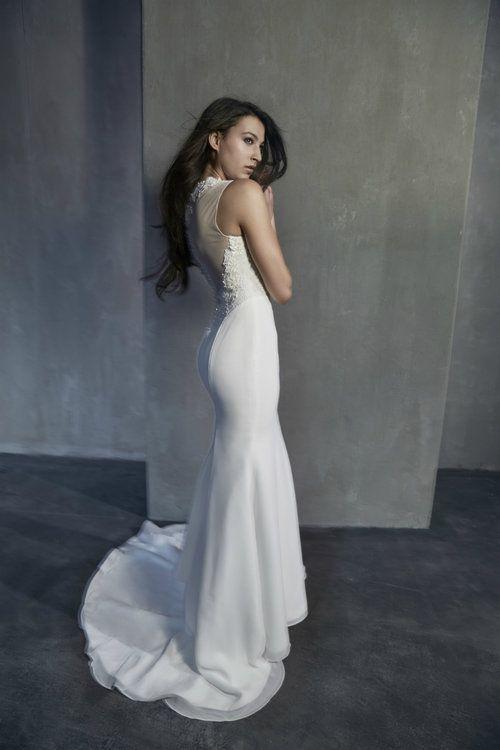 Brand: Helen Constance #mycouturestyle Style Name: Freya E: info ...