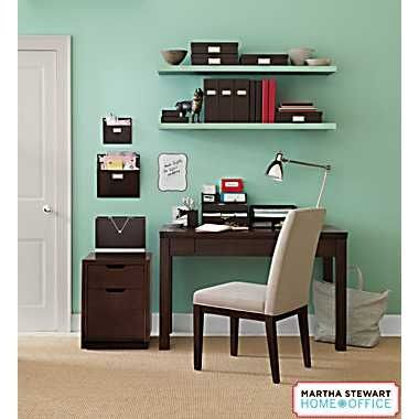 Martha Homeoffice Home Office Blair Collection New