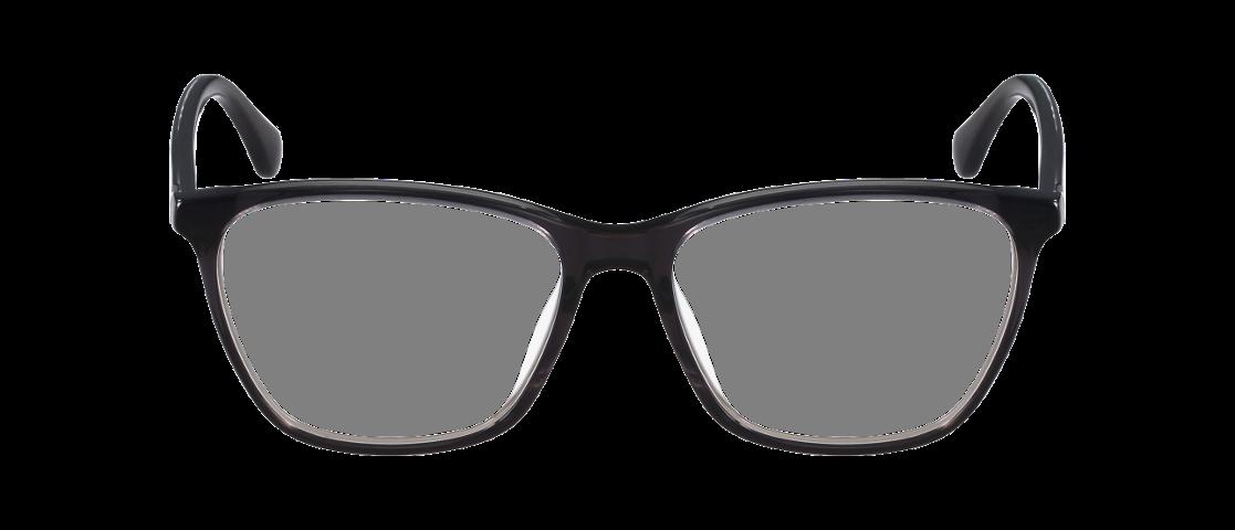 Ck5918 Calvin Klein Shopeyeconic Http Www Eyeconic Com Eyewear Eyeglasses Ck5918 Ck5918 Html Glasses Calvin Klein Glasses Eyeglasses