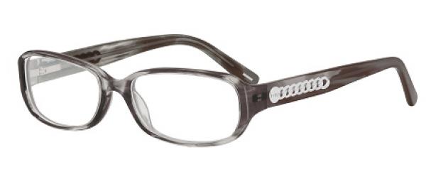 Furla Model 4758 Cat Eye Glass Furla Model