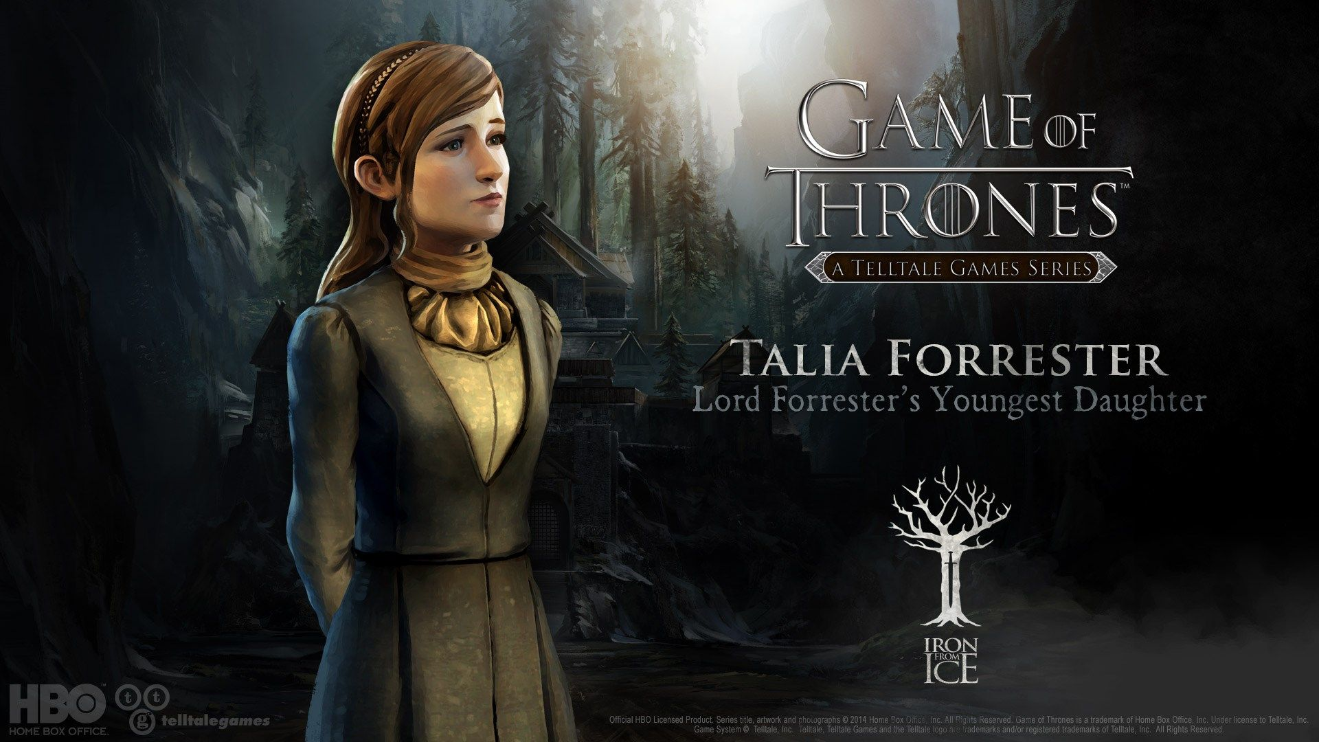 1920x1080 Hdq Images Game Of Thrones A Telltale Games Series Game Of Thrones Telltale Download Games Hbo
