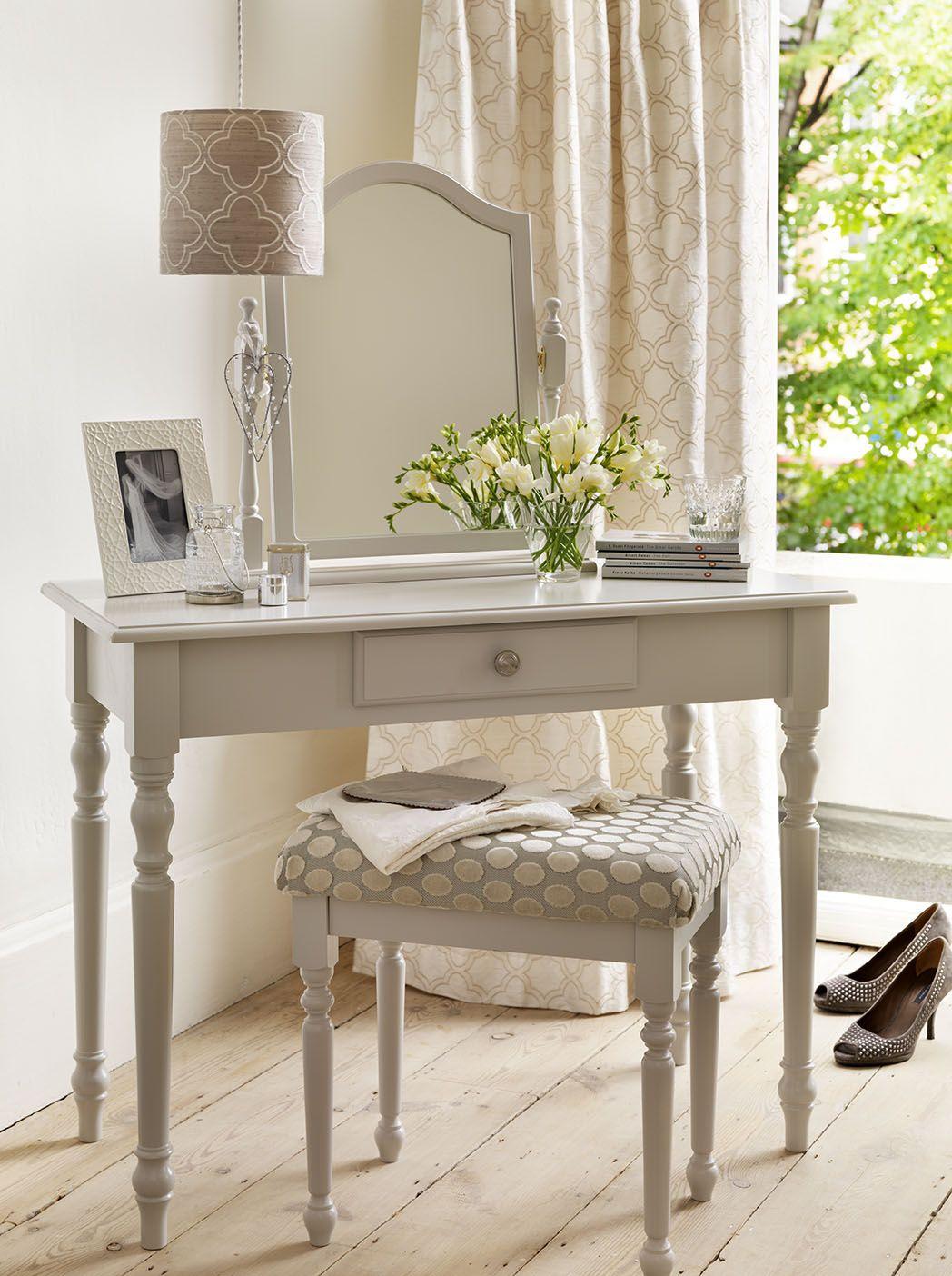Lindo delicadamente suave decoração pinterest french dressing
