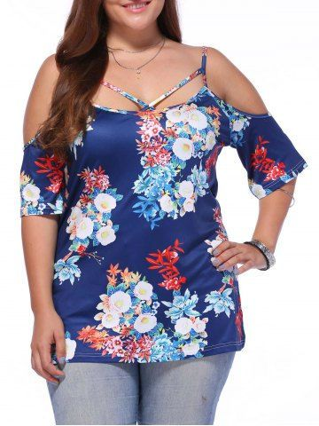 392c5edc9f5f Cheapest and Latest women   men fashion site including categories such as  dresses